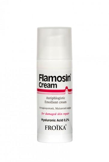 Froika Flamosin Cream by Froika
