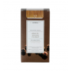 Korres Argan Oil Advanced Colorant 7.7 Μόκα
