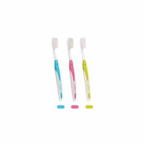 Intermed Toothbrush Soft Slim