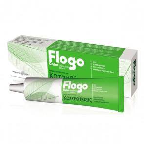 Pharmasept Flogo Calm Protective Cream