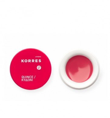 Korres Lip Butter Quince by Korres