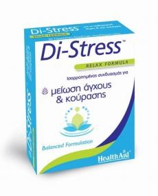 Health Aid Di-Stress by Health Aid