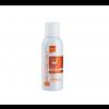 Luxurious Sun Care Διάφανο Αντηλιακό Spray Σώματος SPF50+