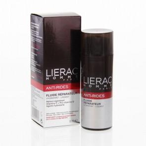 Lierac Anti-Rides Fluide Hydratant