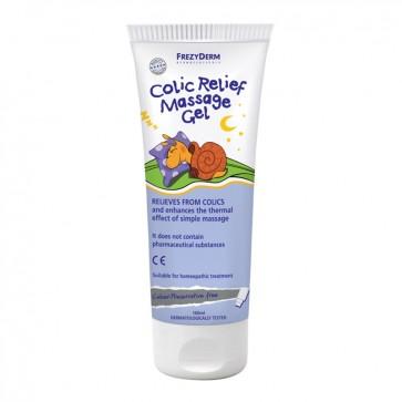 Frezyderm Colic Relief Massage Gel by Frezyderm