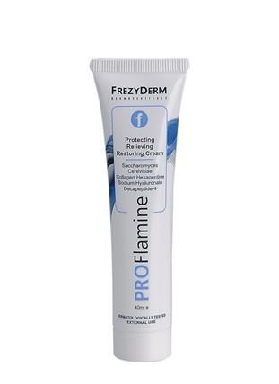 Frezyderm Pro Flamine by Frezyderm