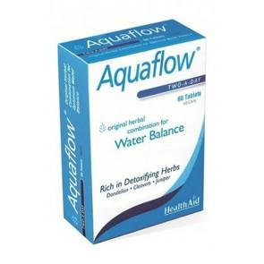 Health Aid Aqua Flow