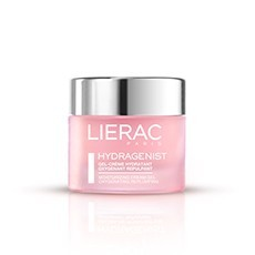 Lierac Hydragenist Gel-Cream by Lierac