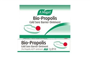 Bio Propolis  by A.Vogel