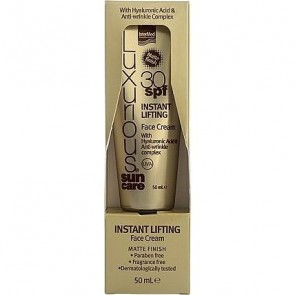 Luxurious Instant Lifting SPF30