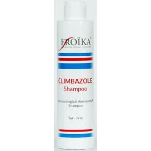 Froika Climbazole Shampoo