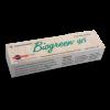 Biogreen Gel