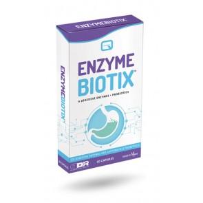 Quest Enzyme Biotix