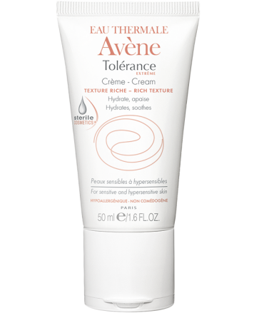Avene Tolerance Exteme Cream by Avene