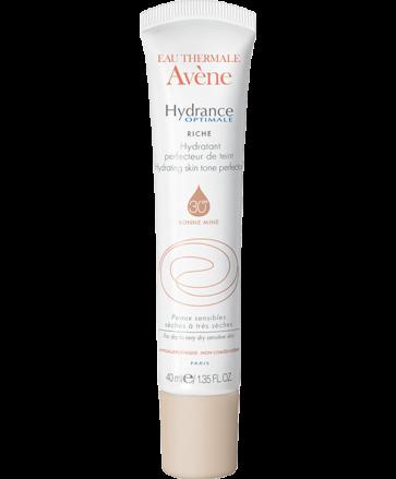 Avene Hydrance Optimal Teint Riche by Avene