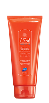 Phyto Plage Apres-Soleil by Phyto