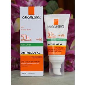 La Roche Posay Anthelios XL Anti-Shine Dry Touch Gel-Cream SPF50