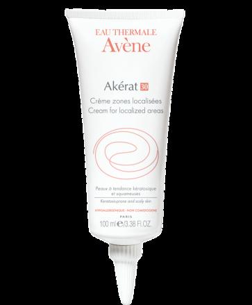 Avene Akerat 30 by Avene