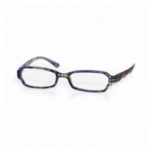 Γυαλιά Διαβάσματος Γυναικεία