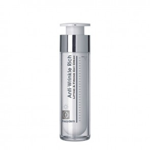 Frezyderm Anti-Wrinkle Day Cream