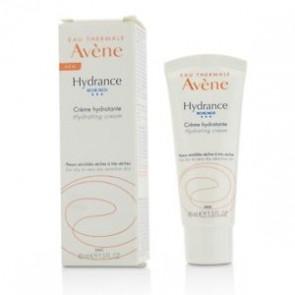 Avene Hydrance Riche Creme Hydratante