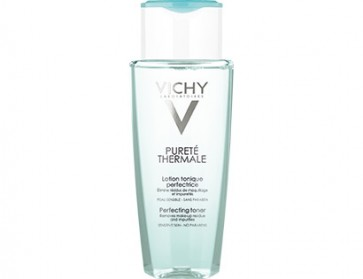 Vichy Purete Thermale Lotion by Vichy
