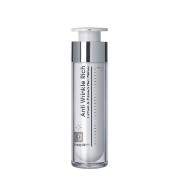 Frezyderm Anti-Wrinkle Day Cream by Frezyderm