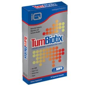 Quest TumBiotix Probiotics