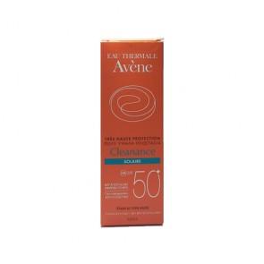 Avene Cleanance Solaire SPF50