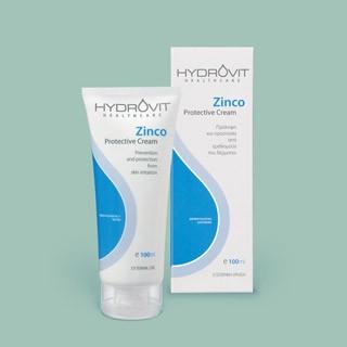 Hydrovit Zinco Protective Cream by Hydrovit