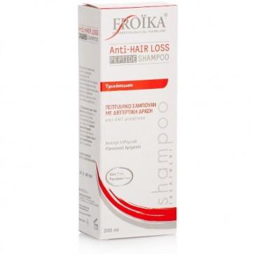 Froika Anti-Hair Loss Shampoo by Froika