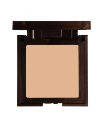 Korres Wild Rose Compact Powder WRP4 by Korres