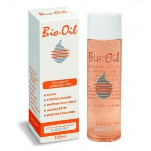 Bio-Oil PurCellin