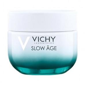 Vichy Slow Age Cream