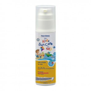 Frezyderm Kids Sun Care SPF50
