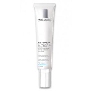 La Roche Posay Pigmentclar Cream UV SPF30