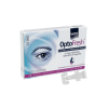 Intermed OptoFresh Eye Wash Drops