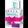 iWhite Instant 2 + Δώρο Toothpaste