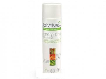 Pharmasept Tol Velvet Energizing Shampoo Dry by Pharmasept