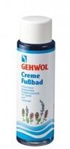 Gehwol Cream Footbath by Gehwol