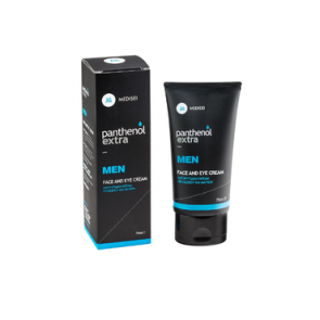 Panthenol Extra Men Face & Eye Cream