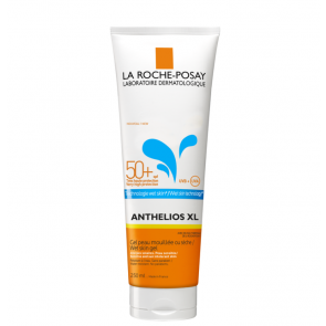 La Roche Posay Anthelios XL Wet Skin Gel Lotion SPF50+