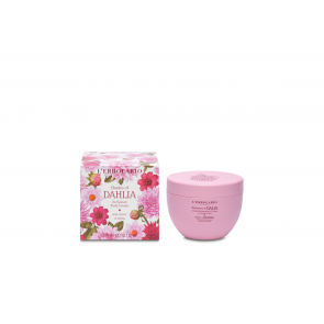 L' ERBOLARIO DALIA BODY CREAM