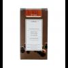 Korres Argan Oil Advanced Colorant 77.44 Ξανθό Έντονο Χάλκινο
