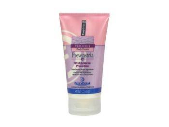 Frezyderm Prevenstria Protective Body Cream by Frezyderm