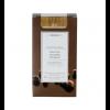 Korres Argan Oil Advanced Colorant 8.0 Ξανθό Ανοικτό