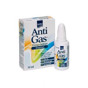 Intermed AntiGas Σταγόνες