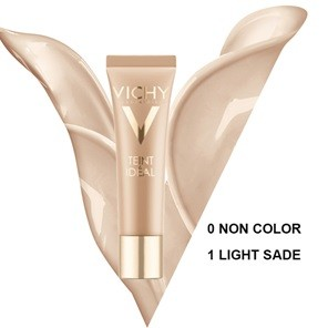 Vichy Teint Ideal Concealer non colored by Vichy