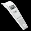 Microlife Instant Thermometer Ear IR 150
