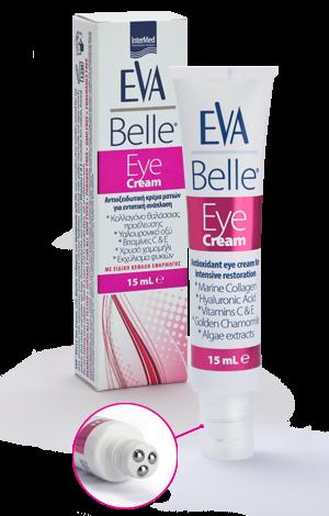 EVA Belle Eye Cream by Eva